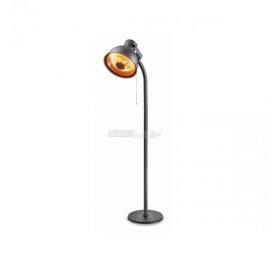 Offerte pazze Comparatore prezzi  Lampada Riscaldante A Raggi Infrarossi Soleado Arko Elektrik Ipx4  il miglior prezzo