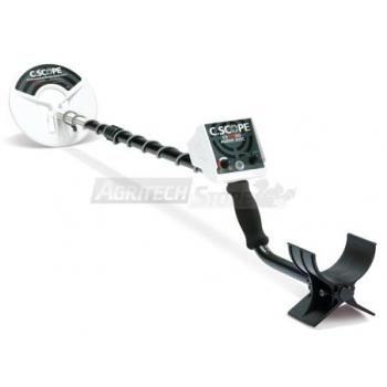 Metal Detector C.SCOPE CS 770 XD