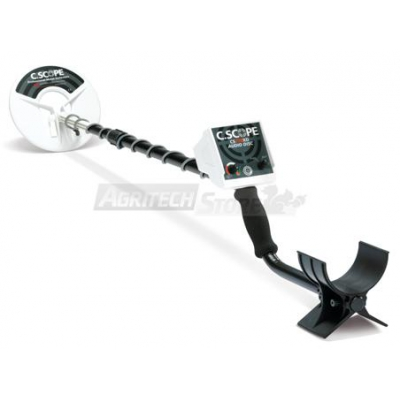 Metal Detector C.SCOPE CS 770 XD