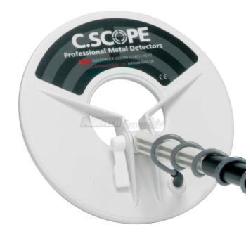 Metal Detector C.SCOPE CS1220XD