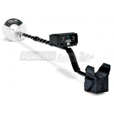 Metal Detector C.SCOPE CS990XD