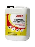 Microthrin Insetticida Concentrato per Zanzare ed insetti da 5 Litri