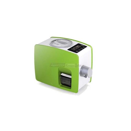 Offerte pazze Comparatore prezzi  Spremitrice A Freddo Verde Minifrantoio Per Olio Yoda  il miglior prezzo