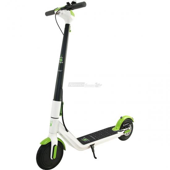 Monopattino Elettrico 1000 Miglia Green Limited Edition