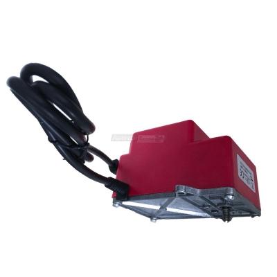 Motoriduttore 71/74 per mescolatori e girarrosto senza attacchi