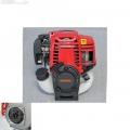 Motore a Benzina 4 Tempi cc 37,7