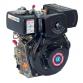 Motore Diesel Hailin HL 170 - HP  4,7