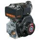 Motore Hailin diesel HL188FV-E HP 12