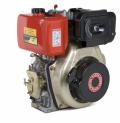Motore Kipor diesel K-KM170F HP 4.7