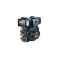 Motore Kipor diesel K-KM178FG6 HP 6.7