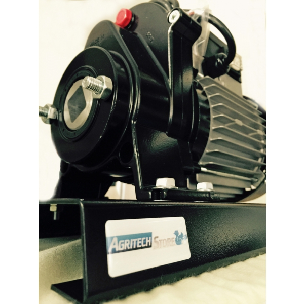 Motoriduttore 600 Watt Reber 9602N