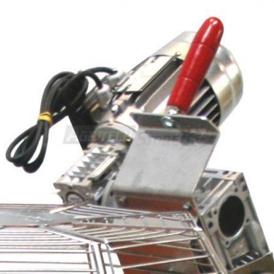 Motoriduttore Combinato Per Mescolatore K15