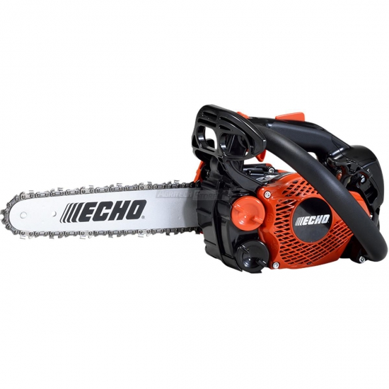 Offerte pazze Comparatore prezzi  Motosega Da Potatura Echo Cs 2511tes  il miglior prezzo