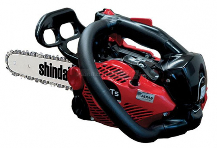 Motosega Shindaiwa 250Ts