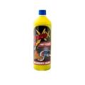 Mr. Sgorgox idraulico professionale azione rapida 1 litro