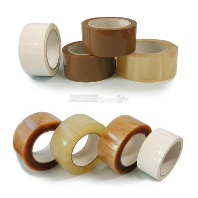 Nastro adesivo solvente gomma naturale