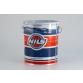 Olio Ripress Synt Food 680 latta da 18 Kg.