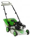 PACS Tosaerba elettrico V. 36 Professionale Etesia Duocut RM46
