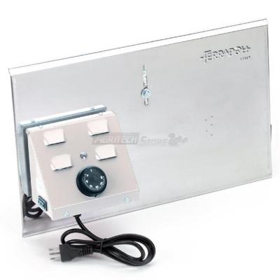 Pannello elettrico per girarrosto Ferraboli Art. 547