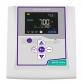 pH 60 VioLab pHmetro da banco con elettrodo 201T DHS