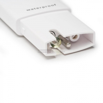 pHep+ pHmetro Hanna tascabile HI 98108 waterproof