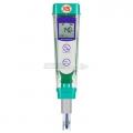 PhMetro pH1 tester Kit