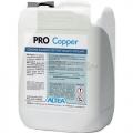 PRO COPPER Concime Liquido con Rame litri 1