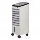 Raffrescatore e purificatore 4 litri meccanico VR26