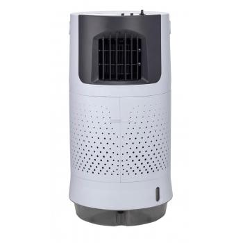 Raffrescatore e purificatore 8 litri alto rendimento VR28