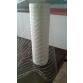 Rete Pallet Tessuta bobina mt. 1.000 uso Manuale