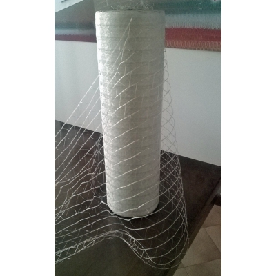 Rete Pallet Tessuta bobina mt. 3.500 uso Automatico