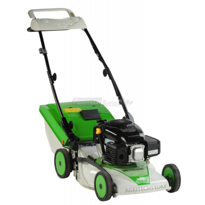 RMBE Tosaerba Professionale Etesia Duocut RM46-775iS DOV