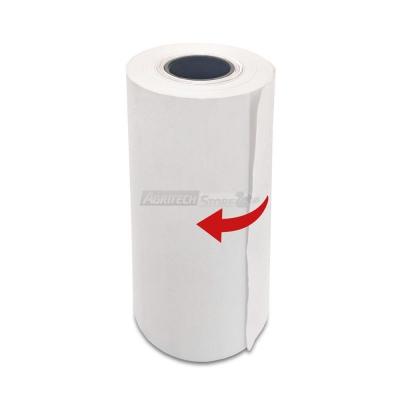 Rotolo termico etichette stampante LP50 Ø 70