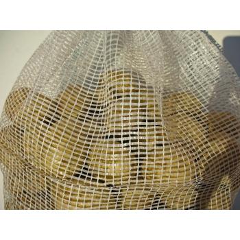 Sacco in Leno con laccio cm. 52x78 Portata Kg. 25