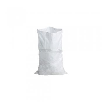 """Sacco in polypropylene g 62/mq Legge """"626"""""""