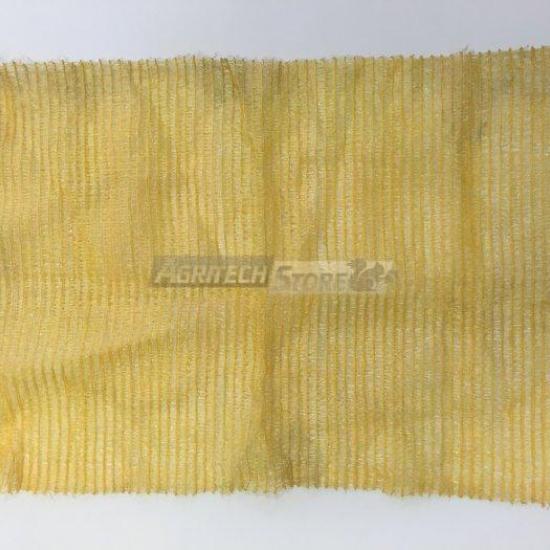 Sacco In Raschel Cm 52x78 Portata Kg 25