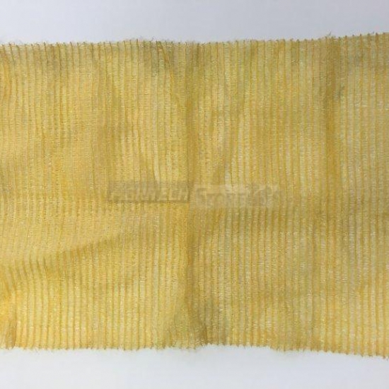 Offerte pazze Comparatore prezzi  Sacco In Raschel Senza Fascia Cm 52x78 Portata Kg 25  il miglior prezzo