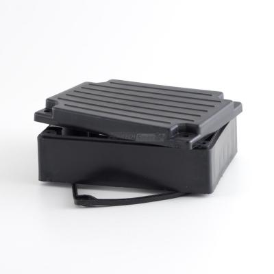Scatola interruttore motore HP 030/0,40