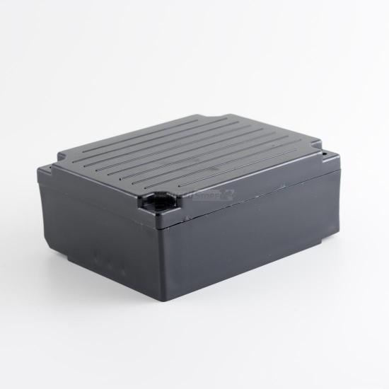 Scatola Interruttore Motore Hp 15