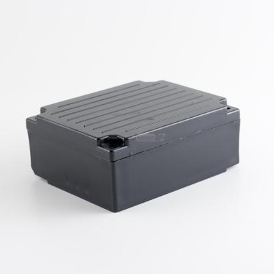 Scatola interruttore motore HP 1,5