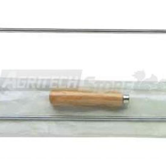 Schidione Per Girarrosto Cm 50