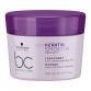 Schwarzkopf BC Keratin Smooth Perfect - Treatment 200ml