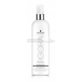Schwarzkopf Igora Royal Absolutes Silverwhite - Bright Spray 350ml