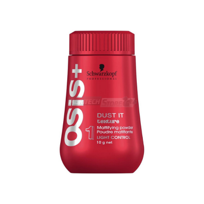 Schwarzkopf Osis+ Texture - Dust It 10g