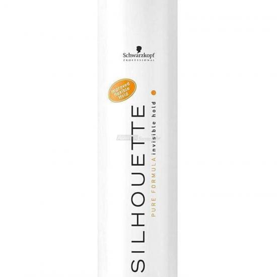 Schwarzkopf Silh Tflex Hairspray
