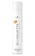 Schwarzkopf SILH TFlex - Hairspray