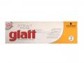 Schwarzkopf Strait Styling - Glatt 2 - 2x40ml + 80ml