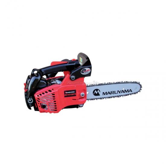 Offerte pazze Comparatore prezzi  Set Carving Pro Barra 14 Pignone 14 Catena 14 60e Per Maruyama Mcv3101  il miglior prezzo