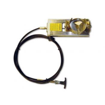 Set Limitatore di flusso per SP575