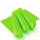 SiliSoft, tappetino per essiccare alimenti acquosi